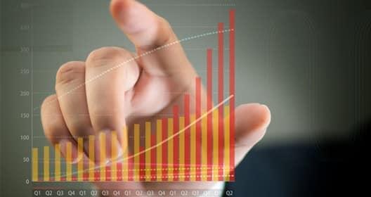 ¿Qué es la Bolsa? La ley de oferta y demanda