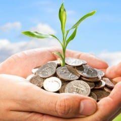 Consejos para ahorrar para la jubilación