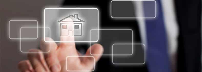 pedir hipotecas