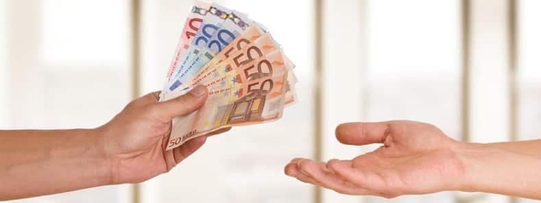 creditos rapidos de 8000 euros