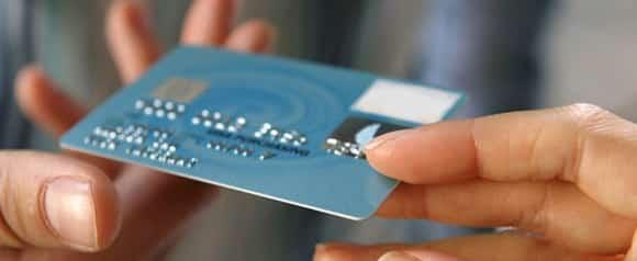dinero rapido tarjetas de credito