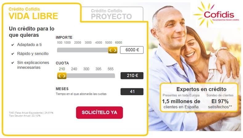 credito de 700 euros online rapido y sin nomina