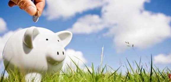 ¿Qué necesito para abrir una cuenta bancaria?