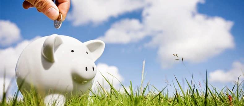 cuentas bancarias ahorro
