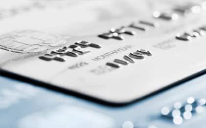 credito vs tarjeta de credito