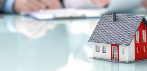 Ser avalista de una hipoteca: Riesgos