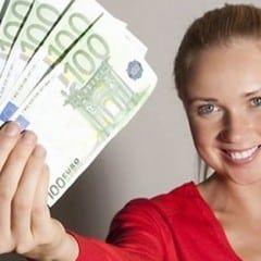Préstamos rápidos hasta 800 Euros con Vivus.es