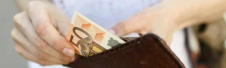billetera euros e1592905006822