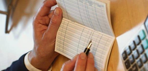 Claves para evitar descubiertos bancarios