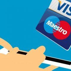Precauciones al pagar con tarjeta fuera de España