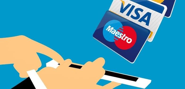 tarjetas credito extranjero