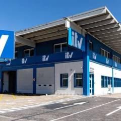 Pon tu coche en condiciones para la ITV: un crédito te puede ayudar